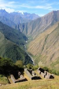 https://riverexplorers.com/wp-content/uploads/2014/03/Wiñay-Wayna-Machu-Picchu.jpg