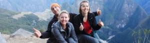 Cusco adventure tour 10 days