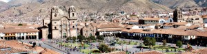 Cusco tours cultural and adventure packages