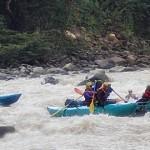 Peru adventure tour amazone andes