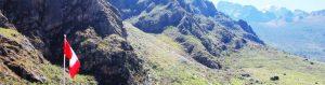Peru travel practical information