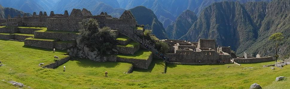 New opening hours to visit Machu Picchu
