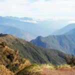 Machu Picchu Inca Trail tour 5 days